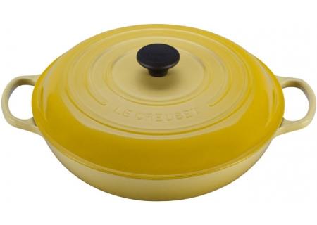 Le Creuset - LS2532-321M - Dinnerware & Drinkware