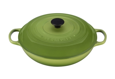 Le Creuset - LS2532324P - French Ovens & Braisers