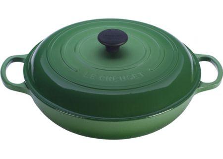 Le Creuset - LS25323269 - Dinnerware & Drinkware