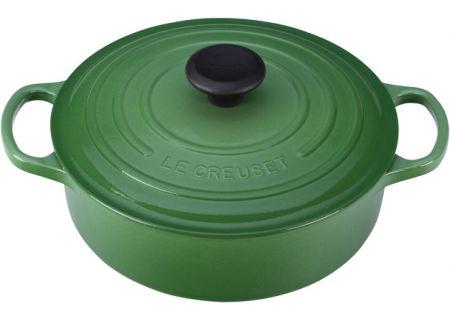 Le Creuset - LS2552-2469 - Cookware & Bakeware