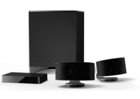 Onkyo - LS3100 - Stereo Speaker Packages