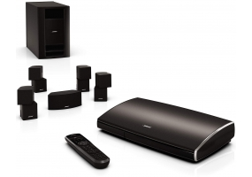 Bose - LS535II - Home Theater Systems