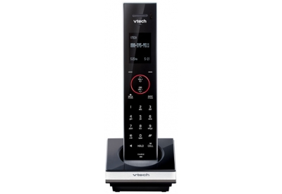 VTech - LS6204 - Additional Cordless Handsets