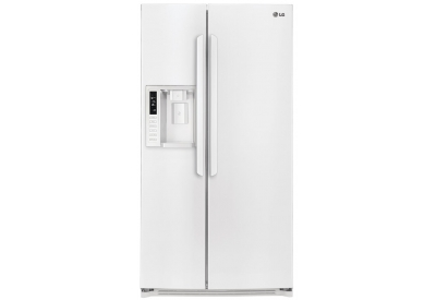 LG - LSC27937SW - Side-by-Side Refrigerators