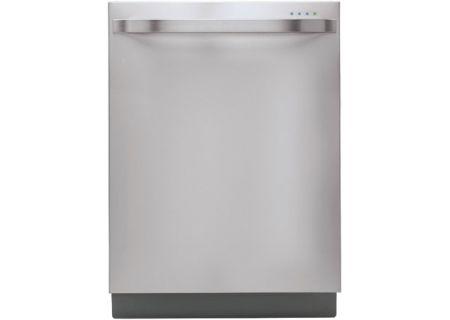 LG - LSDF995ST - Dishwashers