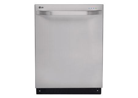 LG - LSDF9962ST - Dishwashers