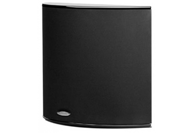 Polk Audio - LSIM702F/X - Satellite Speakers