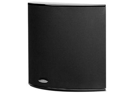 Polk Audio - LSIM702F/X - Satellite Speakers