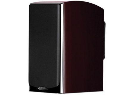 Polk Audio - LSIM703 - Bookshelf Speakers