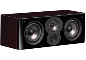 Polk Audio - LSIM704C - Center Channel Speakers