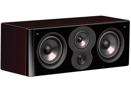 Polk Audio - LSIM704C - Center Channel Speakers