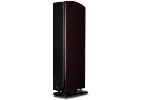 Polk Audio - LSIM705 - Floor Standing Speakers