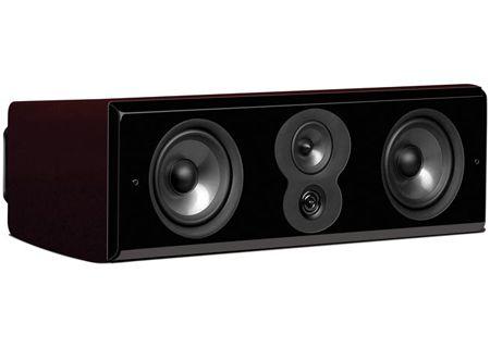 Polk Audio - LSIM706C - Center Channel Speakers