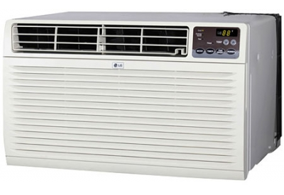 LG - LT123HNR - Wall Air Conditioners