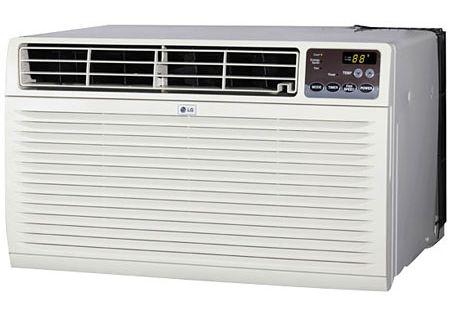 LG - LT123HNR - Wall Air Conditioners