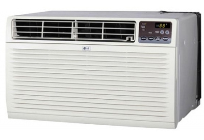 LG - LT081CNR - Wall Air Conditioners