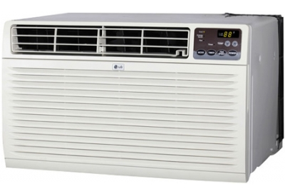 LG - LT101CNR - Wall Air Conditioners