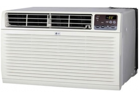 LG - LT103CNR - Wall Air Conditioners