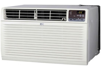 LG - LT121CNR - Wall Air Conditioners