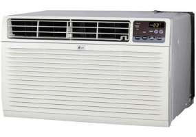 LG - LT143CNR - Wall Air Conditioners