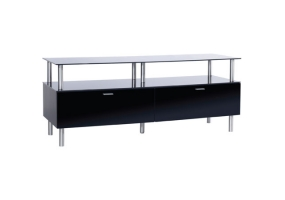 OmniMount - LT63 - TV Stands