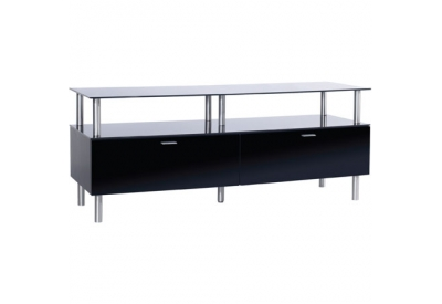 OmniMount - LT63 - TV Stands & Entertainment Centers