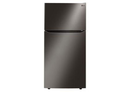 LG - LTCS24223D - Top Freezer Refrigerators