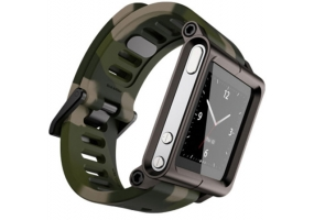 LunaTik - LTGMT-005 - iPod Armbands & Lanyards