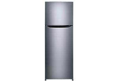 LG - LTNC11121V - Top Freezer Refrigerators