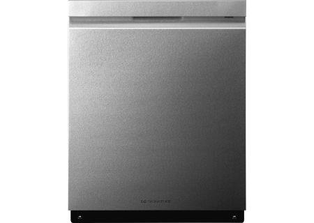 LG - LUDP8997SN - Dishwashers