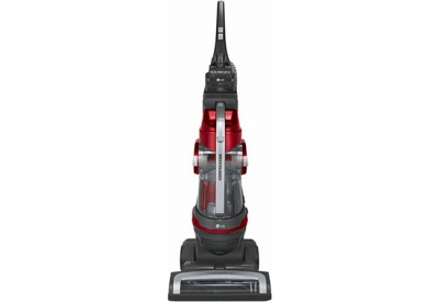 LG - LUV200R - Upright Vacuums