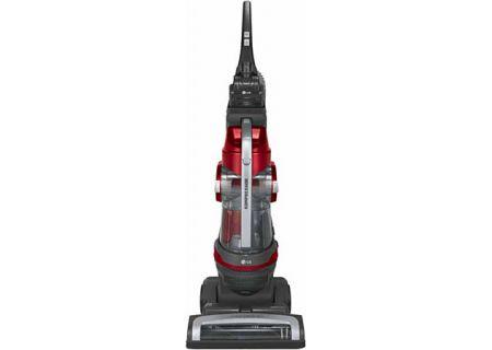 LG - LUV200R - Upright Vacuums