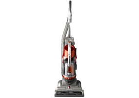 LG - LUV250C - Upright Vacuums
