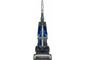 LG - LUV300B - Upright Vacuums