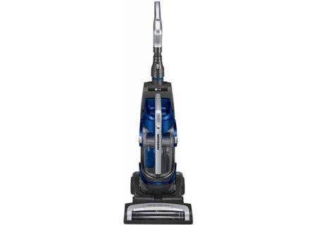 LG - LUV300B - Upright Vacuums