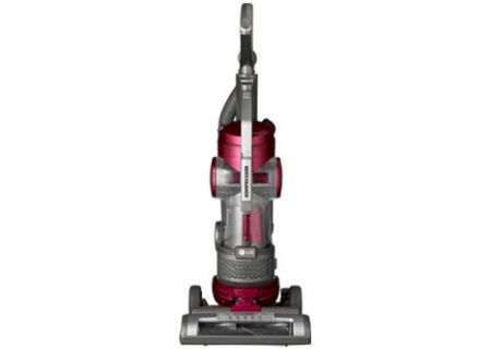 LG - LUV350P - Upright Vacuums