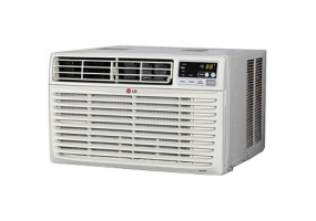 LG - LW1010ER  - Window Air Conditioners