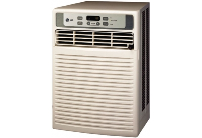 LG - LW1011CR - Window Air Conditioners