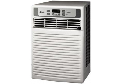 LG - LW1012CR - Casement Window Air Conditioners