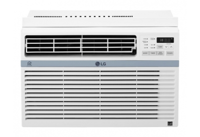 LG - LW1017ERSM - Window Air Conditioners