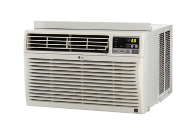 LG - LW1212ER - Window Air Conditioners