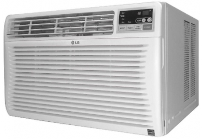 LG - LW1510ER - Window Air Conditioners