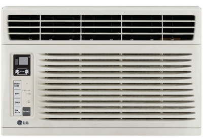 LG - LW6013ER - Window Air Conditioners