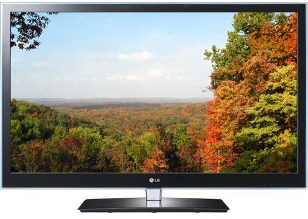 LG - 55LW6500 - LED TV