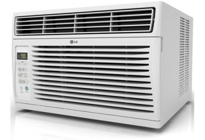 LG - LW6511R - Window Air Conditioners