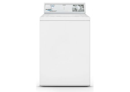 Speed Queen - LWN432SP115TW01 - Commercial Washers