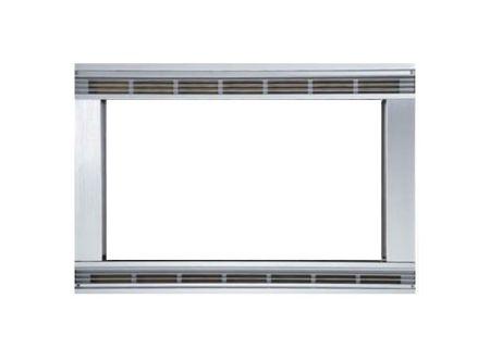 LG - LX2060ST - Microwave/Micro Hood Accessories