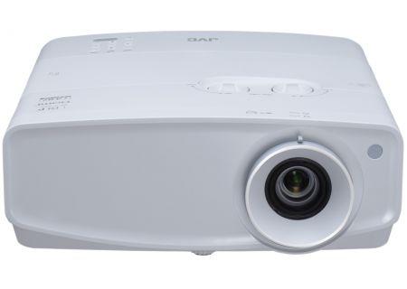 JVC - LX-UH1W - Projectors