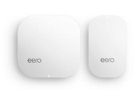 eero - M010201 - Wireless Routers
