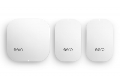 eero - M010301 - Wireless Routers